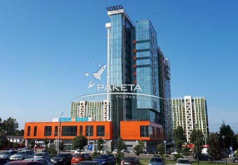 Продажа торгового помещения, Ижевск, Ул. Пушкинская - Фото 1