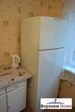 Посуточно сдается уютная, чистая, светлая, квартира - Фото 5