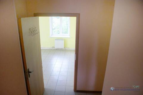 Офисное помещение в центре города Волоколамска на ул. Сергачева - Фото 5