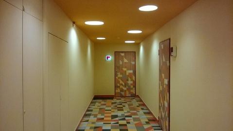 Велтон парк Сходня 1 комнатная - Фото 5