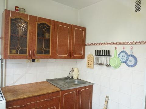 Продам 1-х комнатную квартиру ул Карла Маркса 119 - Фото 3