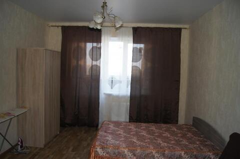 Сдаётся 1-комнатная квартира - Фото 2