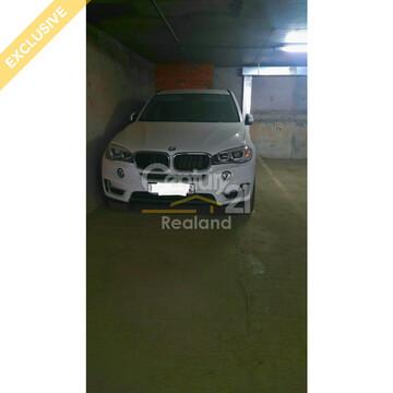 Продажа машино-места на Чернышевского 82 - Фото 1
