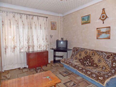 Объявление №61455698: Сдаю 2 комн. квартиру. Челябинск, ул. Российская, 45 а,