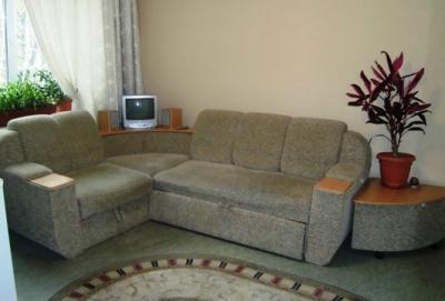 Аренда квартиры, Курган, Рихарда Зорге - Фото 3