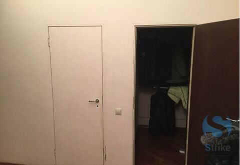Продажа квартиры, Тюмень, Ул. Сакко - Фото 3