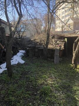 Продажа участка, Воронеж, Ул. Гродненская - Фото 5