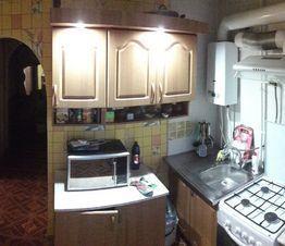 Продажа квартиры, Кинешма, Кинешемский район, Ул. Ивана Виноградова - Фото 2