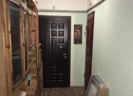 Сдается 3 к квартира Королев проспект Космонавтов - Фото 2