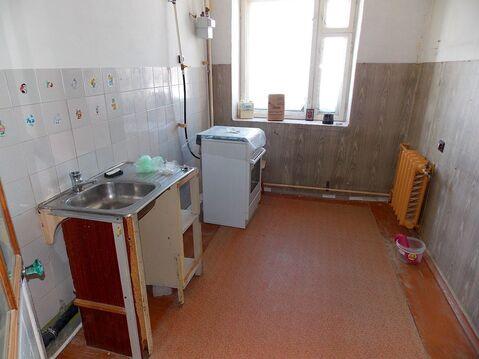 Двухкомнатная квартира на Волге в г. Плес Ивановской области - Фото 5