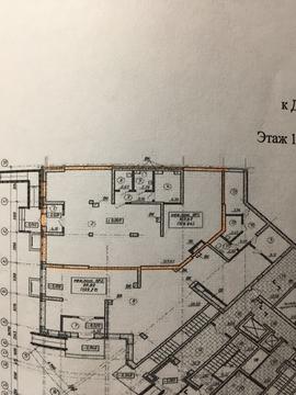 Коммерческая недвижимость, ул. Стаханова, д.59 - Фото 4