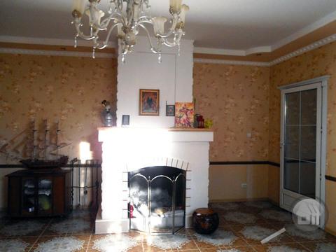 Продается коттедж с земельным участком, ул. 2-ая Офицерская - Фото 5