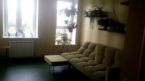 Сдаётся 3к. квартира на ул. Германа Лопатина, д. 8, - Фото 4