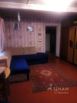Продажа дома, Йошкар-Ола, Ул. Баумана - Фото 2