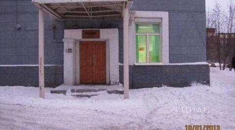 Продажа офиса, Мурманск, Ул. Шмидта - Фото 1