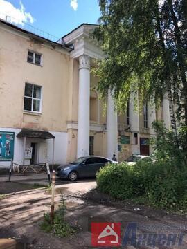 Аренда офиса, Иваново, Ул. Октябрьская - Фото 2
