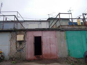 Продажа гаража, Хасанский район - Фото 1