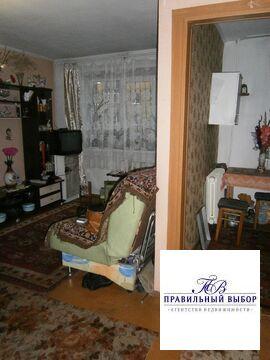 Продам 1к.кв. ул. Смирнова, 13 - Фото 4