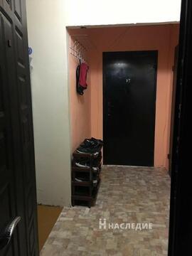 Продается 3-к квартира Северный Массив - Фото 5