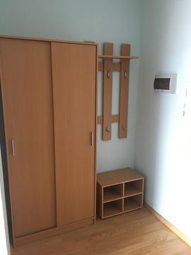 Сдается отличная, просторная квартира в новом доме. В квартире . - Фото 2