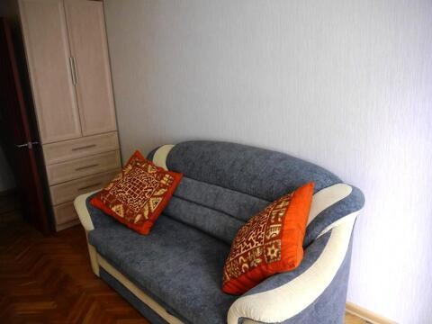 Сдам двухкомнатную квартиру 5 мин.пеком м. Полежаевская. - Фото 5