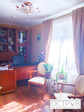 Офис в центре города Ялта - Фото 5