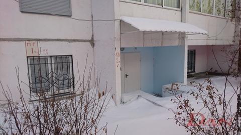 Коммерческая недвижимость, ул. Доватора, д.30 к.Д - Фото 2