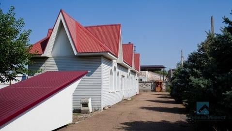 Продажа производственного помещения, Краснодар, Ул. Центральная - Фото 3