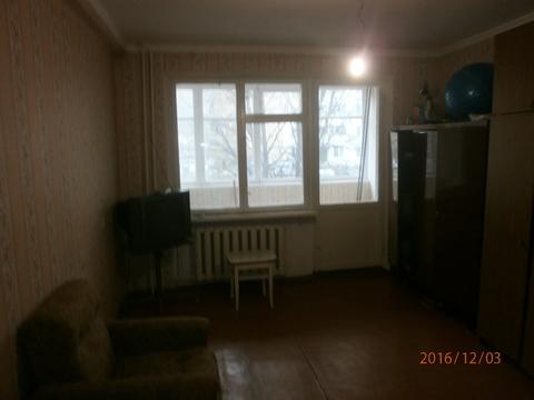 Продам 1 ком квартиру уп пр-т Калиинина 2 - Фото 3