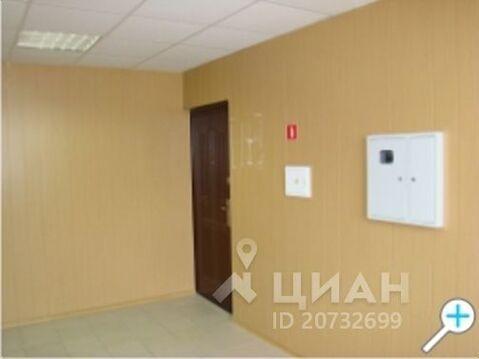 Офис в Белгородская область, Белгород Волчанская ул, 139 (102.0 м) - Фото 2