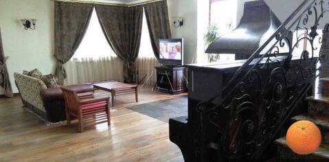 Сдается в аренду дом, Новорижское шоссе, 30 км от МКАД - Фото 2