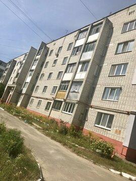 Продажа квартиры, Брянск, Металлистов пер. - Фото 2