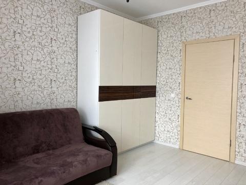 Квартира с видом на лес! - Фото 3
