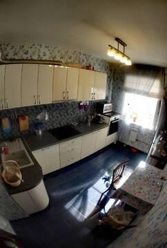Продам 2-х 65 кв.м. на Левитана - Фото 3
