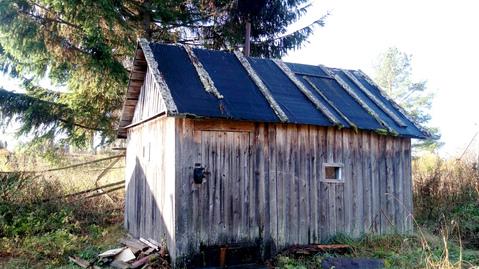 Продам жилой дом с зем.уч.10 соток - Фото 5