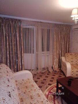 Продается 2-к квартира Платова - Фото 1
