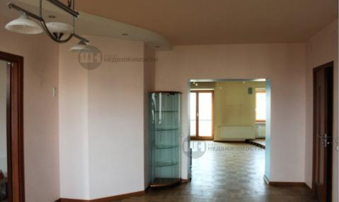 Продается 4-к Квартира ул. Кораблестроителей - Фото 5