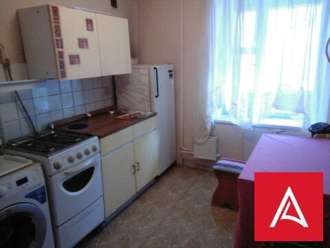 Сдается 1-но комнатная квартира - Фото 5