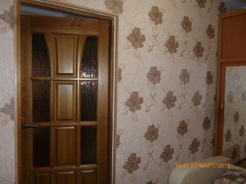 Дом, вжм - Фото 2