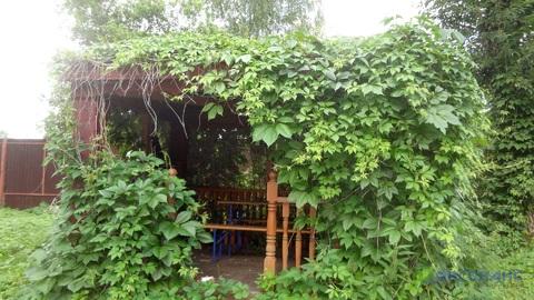Дом с земельным участком в п. Красный Профинтерн Некрасовского р-на - Фото 5