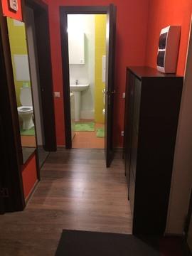 Аренда однокомнатной квартиры в Видном - Фото 3