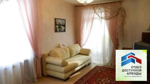 Квартира ул. Тюленина 24/1 - Фото 2
