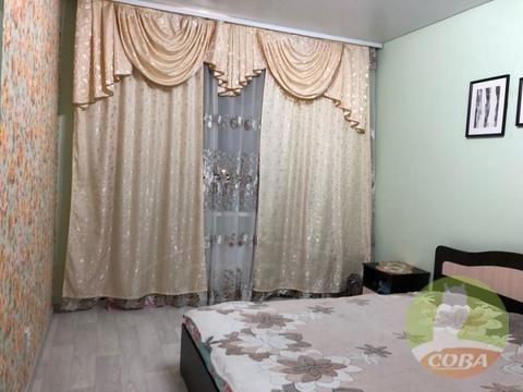 Продажа квартиры, Тюмень, Ул. Тимофея Чаркова - Фото 2