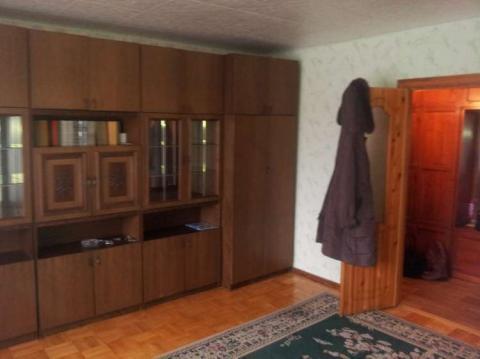 Аренда 1 комнатной кв. в брагино Ленинградский пр-т - Фото 2