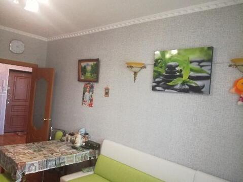Продажа квартиры, Тольятти, Московский пр-кт. - Фото 5