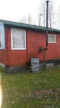 Продажа садового дома массив Рубеж - Фото 3