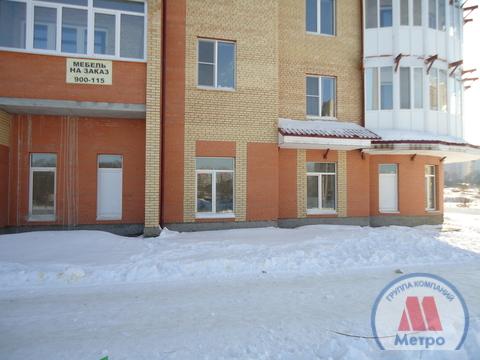 Коммерческая недвижимость, ш. Тутаевское, д.109 - Фото 3