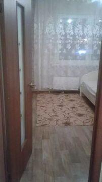 Аренда комнаты, Сургут, Ул. Крылова - Фото 1