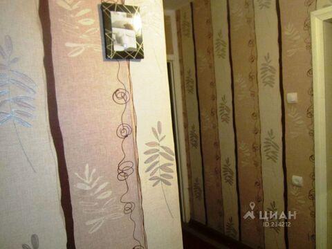 Аренда квартиры посуточно, Владикавказ, Ул. Московская - Фото 2