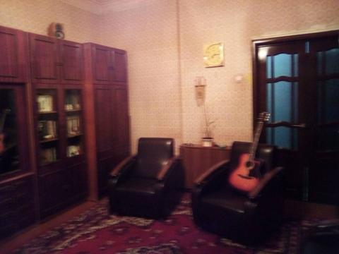 Продажа квартиры, Нижний Новгород, Ильича пр-кт. - Фото 5